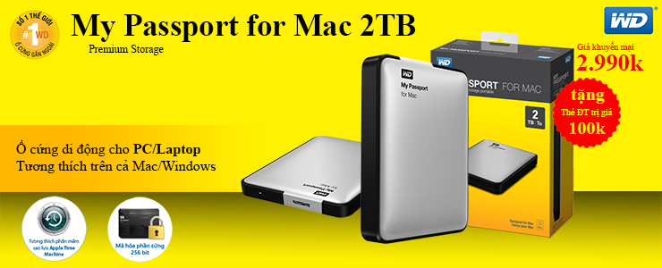 pp for mac 2tb tang the dt 740x300