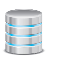 sao lưu dữ liệu an toàn với wd my cloud ex2