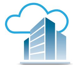 đám mây cá nhân wd my cloud ex2