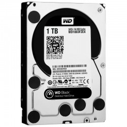 Ổ cứng WD Black 1TB WD1003FZEX