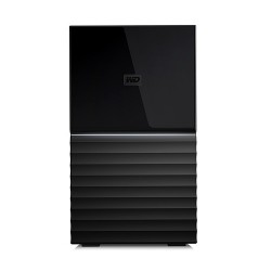 Ổ cứng WD My Book Duo 12TB