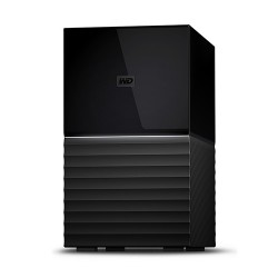 Ổ cứng WD My Book Duo 16TB