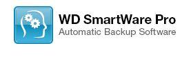 Tính năng ổ cứng mạng WD My Cloud