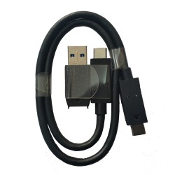 Cable USB 3.0 Type-C 45cm My Passport Ultra