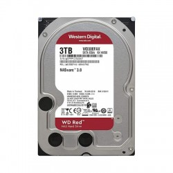 WD Red 3TB WD30EFAX