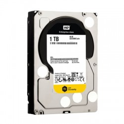 Ổ cứng Datacenter WD Re 1TB Sata3 WD1004FBYZ